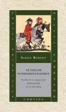 AZ ISZLÁM FUNDAMENTALIZMUS - Ekönyv - SIMON RÓBERT