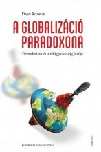 A GLOBALIZÁCIÓ PARADOXONA - Ekönyv - DANI RODRIK