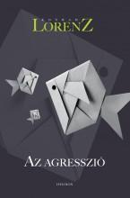 Az agresszió - Ekönyv - Konrad Lorenz