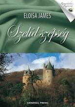 SZELÍD SZÉPSÉG - - Ekönyv - JAMES, ELOISA