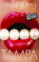 TAMPA - - Ebook - NUTTING, ALISSA