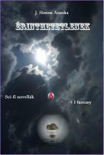 Érinthetetlenek - Ekönyv - J. Simon Aranka