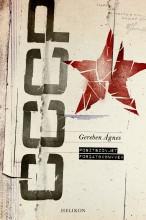 Posztszovjet forgatókönyvek - Ekönyv - Gereben Ágnes
