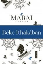 Béke Ithakában  - Ekönyv - Márai Sándor