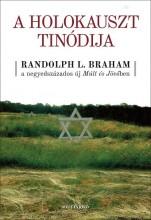 A HOLOKAUSZT TINÓDIJA - Ekönyv - BRAHAM, L. RANDOLPH