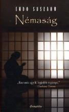 NÉMASÁG - Ekönyv - ENDO SUSZAKU