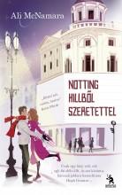 NOTTING HILLBŐL SZERETETTEL - Ebook - MCNAMARA, ALI