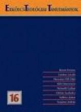 ÉJJELI VADÁSZAT - Ekönyv - PIGLIA, RICARDO