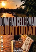 Bűntudat - Ebook - Jonathan Kellerman