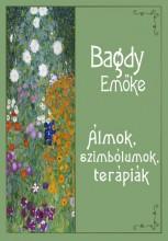 ÁLMOK, SZIMBÓLUMOK, TERÁPIÁK - Ekönyv - BAGDY EMŐKE