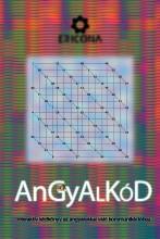 ANGYALKÓD - INTERAKTÍV KÉZIKÖNYV AZ ANGYALOKKAL VALÓ KOMMUNIKÁCIÓHOZ - Ekönyv - LYSETTE, CHANTEL