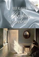 Álruhás szerelem - Ekönyv - Julie Klassen
