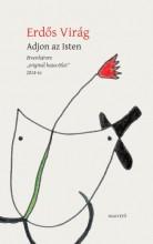 ADJON AZ ISTEN - - Ekönyv - ERDŐS VIRÁG