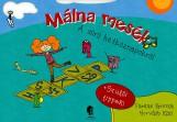Málna-mesék - Ekönyv - Farkas Krisztina