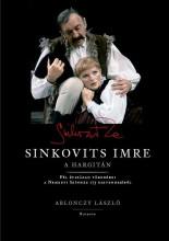 SINKOVITS IMRE A HARGITÁN - - Ekönyv - ABLONCZY LÁSZLÓ