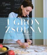 Hét évszak - Ekönyv - Ugron Zsolna