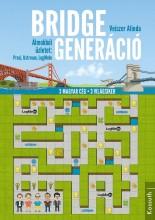 BRIDGE GENERÁCIÓ - Ekönyv - VEISZER ALINDA