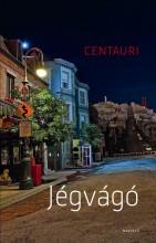 JÉGVÁGÓ - Ekönyv - CENTAURI