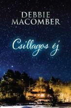 Csillagos éj - Ekönyv - Debbie Macomber