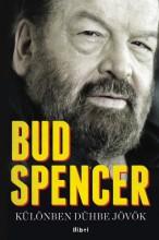 Különben dühbe jövök - Önéletrajz - Ekönyv - Bud Spencer