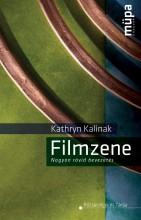 FILMZENE - NAGYON RÖVID BEVEZETÉS - Ebook - KALINAK, KATHRYN