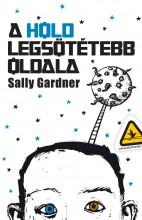 A Hold legsötétebb oldala - Ekönyv - Sally Gardner