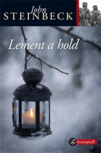 LEMENT A HOLD - ARANYTOLL - - Ebook - STEINBECK, JOHN