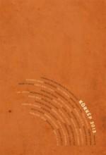 Körkép 2013 - Ebook - Király Levente (vál.)
