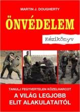 ÖNVÉDELEM - KÉZIKÖNYV - Ekönyv - DOUGHERTY, MARTIN J.