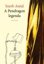 A Pendragon legenda - Ekönyv - Szerb Antal