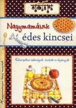 NAGYMAMÁINK ÉDES KINCSEI - Ekönyv - ALEXANDRA KIADÓ