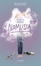 ÁLOMLISTA - Ekönyv - NELSON SPIELMAN, LORI