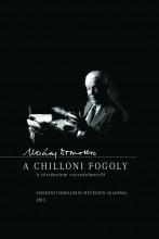 A CHILLONI FOGOLY - A TÖRTÉNELEM VESZEDELMEIRŐL - Ekönyv - KOSÁRY DOMOKOS