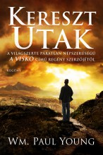KERESZTUTAK - Ebook - YOUNG, PAUL WM.