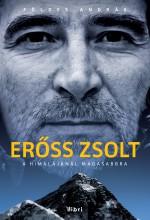 Erőss Zsolt - Ebook - Földes András