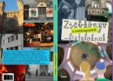 ZSEBKÖNYV A ZSIDÓNEGYEDRŐL - FIATALOKNAK - Ekönyv - ZACHOR ALAPÍTVÁNY A TÁRSADALMI EMLÉKEZET