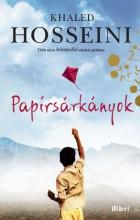 Papírsárkányok - Ebook - Khaled Hosseini