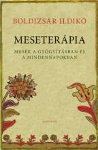 Meseterápia - Ekönyv - Boldizsár Ildikó