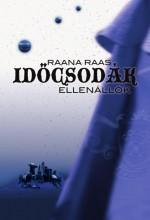 IDŐCSODÁK 2. - ELLENÁLLÓK - Ekönyv - RAANA RAAS