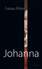 Johanna - Ekönyv - Farkas Péter