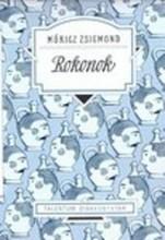 ROKONOK - TALENTUM DIÁKKÖNYVTÁR - - Ekönyv - MÓRICZ ZSIGMOND