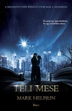 Téli mese - Ebook - Mark Helprin
