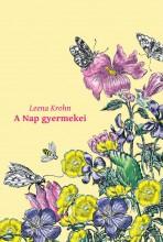 A Nap gyermekei - Ekönyv - KROHN, LEENA