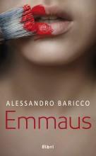 Emmaus - Ekönyv - Alessandro Baricco