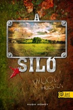 A SILÓ 1. - KÖTÖTT - Ebook - HOWEY, HUGH