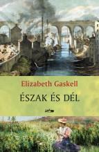 ÉSZAK ÉS DÉL - ÚJ! - Ekönyv - GASKELL, ELIZABETH