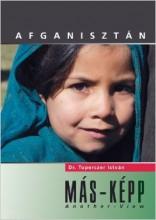 Afghanistan Another-View - Ekönyv - magyar@armedia.hu