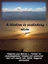 A türelem és szabadság útján - Ekönyv - Lena Belicosa