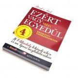 EZÉRT VAGY MÉG EGYEDÜL - KÉZIKÖNYV TÁRSKERESŐKNEK - Ekönyv - RANDI ANDI