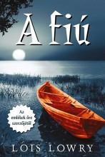 A FIÚ - Ekönyv - LOWRY, LOIS